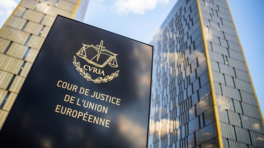 UE Tribunal