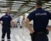 Arrestation d'un membre d'équipage d'Air Algérie à Orly en possession d'une «substance prohibée»