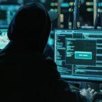 cyberguerre sécurté
