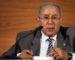 Alger-Rabat : une source diplomatique révèle pourquoi la médiation est exclue