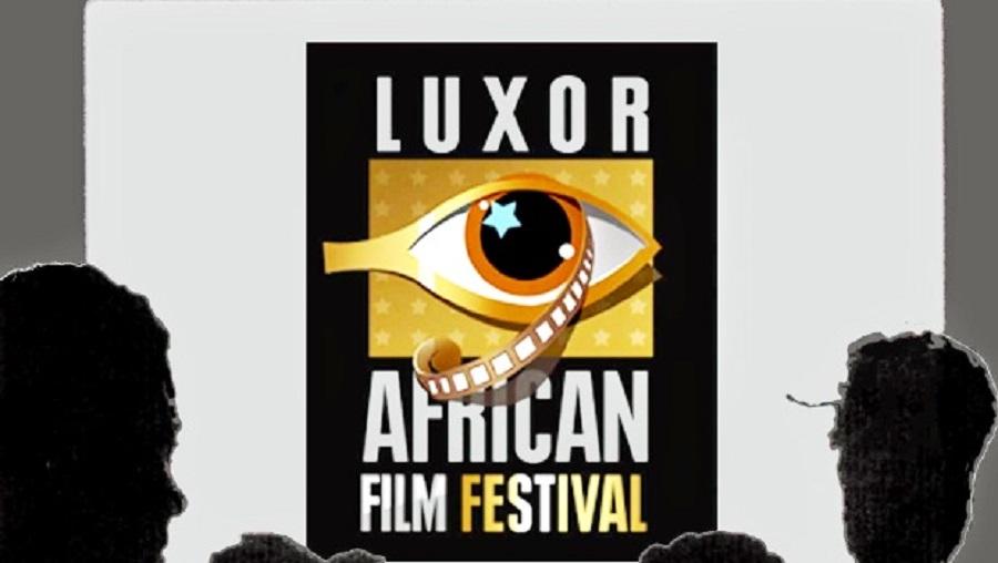 louxor festival
