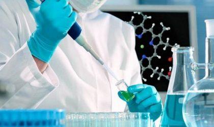 Industrie pharmaceutique : les fabricants appelés à conformer leurs dossiers