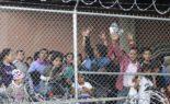 Plus de 10 000 sans-papiers sont aux frontières des Etats-Unis