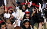 L'ambassadeur d'Afghanistan au Tadjikistan : «Les talibans n'ont pas changé !»