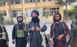 Sommet de Moscou sur la crise afghane : les talibans invités à y participer