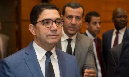 Bourita fait subir au Maroc une série d'humiliations diplomatiques inégalées