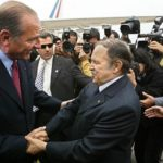 Chirac traités
