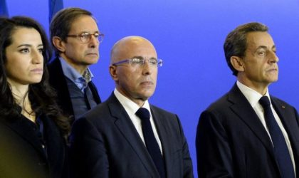 Pourquoi des propos anodins de Daoud effraient-ils autant une certaine France ?