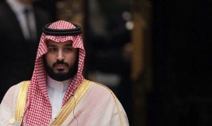 Le régime criminel des Al-Saoud profère des menaces contre l'Algérie à l'ONU