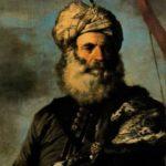 Mourad Raïs pirate