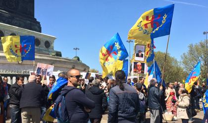 Contribution de Nacer Achour – La Trinité, les Franco-Kabyles et les autres