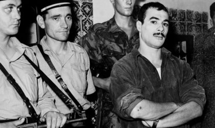 En hommage à Yacef Saâdi, le documentaire «Mains libres» présenté à Alger